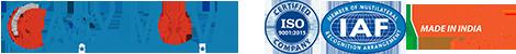 easy-move-iso-isf-logo